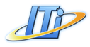 About LTI