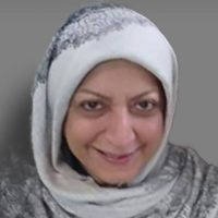 Atiyeh Shariati